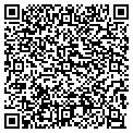 QR code with Montgomery Mc Leod Material contacts