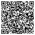 QR code with Patlive contacts
