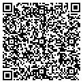 QR code with Carlouel Yacht Club contacts