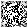 QR code with Basulto & Assoc contacts