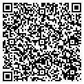 QR code with Express Badging Service contacts