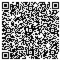 QR code with Fitness By Example contacts
