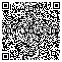 QR code with Edison Private School Inc contacts