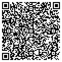 QR code with First Financial Advisors Inc contacts