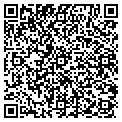 QR code with Mahogany International contacts