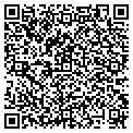 QR code with Elite Flooring & Contrctrs Inc contacts