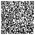 QR code with Jack L Zimmerman PHD contacts