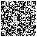 QR code with Haru Sushi Bar & Grill contacts