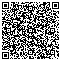 QR code with A D S Construction contacts