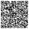 QR code with Ray Conti Heating & Air contacts