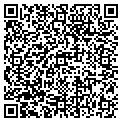QR code with Liquid Audio Lc contacts