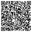 QR code with J & M Transport contacts