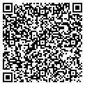 QR code with Gail Kemp's Plants By Design contacts