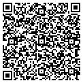 QR code with Tele-Visual Communications contacts
