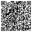 QR code with W Gainer contacts