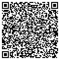 QR code with Albacore Woodworking Corp contacts