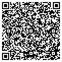 QR code with Baseball Card Shop contacts