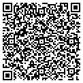 QR code with Carsons Furniture and Bedg Inc contacts