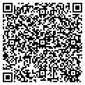 QR code with Odom Septic Tank Service contacts