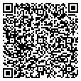 QR code with School Of Hope contacts
