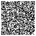 QR code with Rimes Elementary School contacts