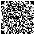 QR code with Howard Services Heating and A contacts