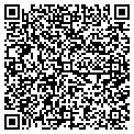 QR code with Micro Dimensions Inc contacts