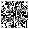 QR code with Citrus Dental Laboratory contacts