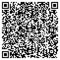 QR code with ACR Title Group Lllp contacts