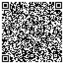 QR code with Alexander Spears Construction contacts