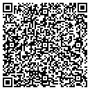 QR code with Childrens Speech Languag Services contacts