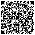 QR code with TTG Automotive Equipment contacts