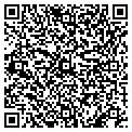 QR code with Total Satellite Systems Inc contacts