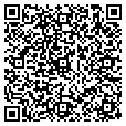 QR code with Reality Inc contacts