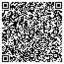 QR code with Institutional Foreclosure Service contacts