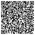 QR code with Schneider Electric contacts