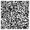 QR code with Holiday Cove Rv Resort contacts