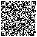 QR code with Old World Plastering Inc contacts