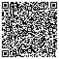 QR code with Jeanine Halls Home Daycare contacts