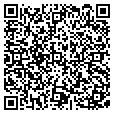 QR code with RMR Designs contacts