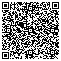 QR code with Barfield Management Inc contacts