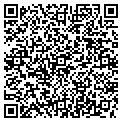 QR code with Phoenix Graphics contacts