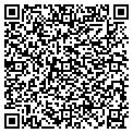 QR code with Lakeland Branch Court House contacts