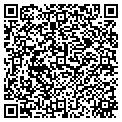 QR code with Brent Shadowens Painting contacts