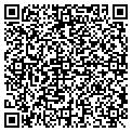 QR code with Spencer Insuance Agency contacts