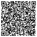 QR code with Equity Staff Leasing Inc contacts