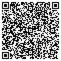 QR code with Smith Douglas B contacts
