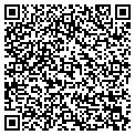 QR code with Elizabeth's Luxury Limo Service contacts