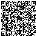 QR code with Double Wide Home Center contacts