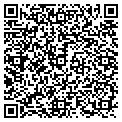 QR code with Brattain & Associates contacts